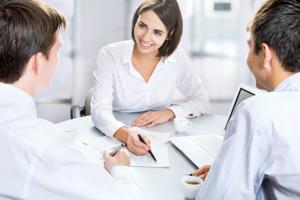Wir finden die Mitarbeiter, die Ihrem Unternehmen Wachstum und Entwicklung bringen. Für alle Branchen, Positionen und Funktionen. CATRO Personalberatung